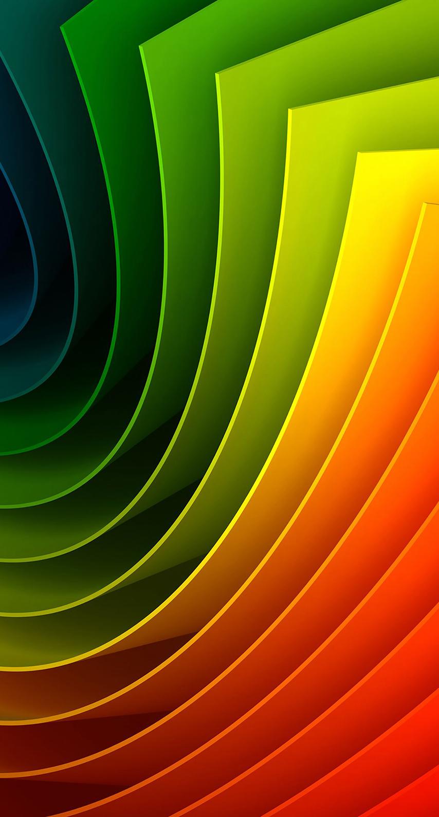 art, graphic, design, background, wallpaper, desktop, illustration, shape, line