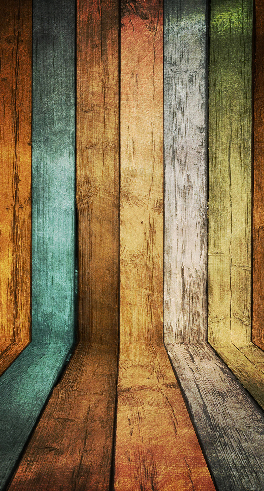 hardwood, dirty, empty, inside, floor, log, rough, rustic, panel, construction