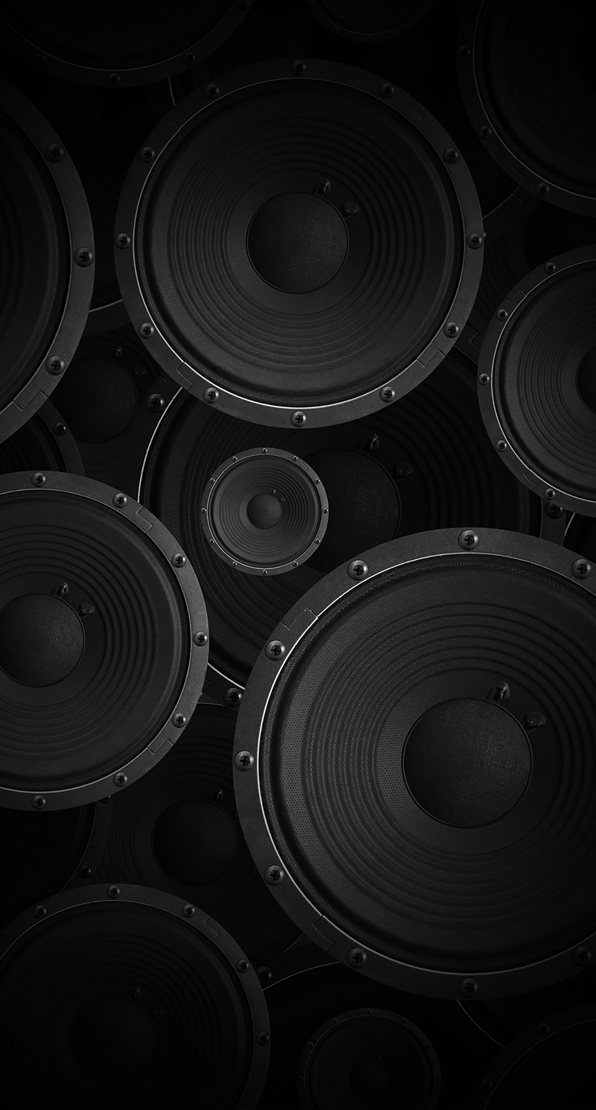 sound, bass, speaker, loud, industry, equipment, stereo, power, electronics, woofer, make noise
