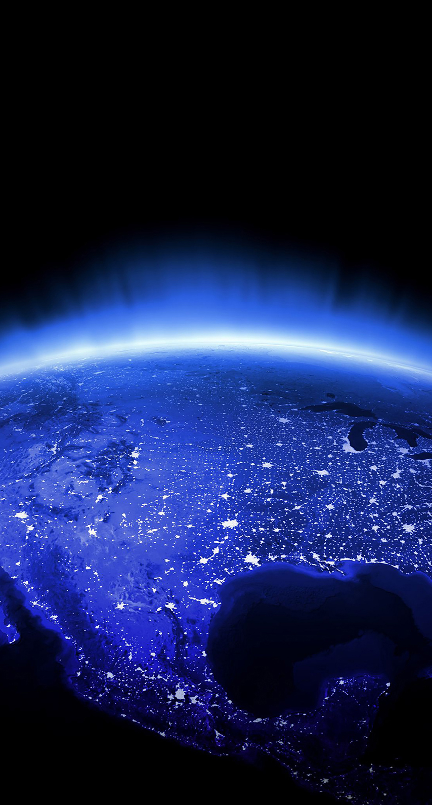 hot, no person, science, astronomy, ball-shaped, sphere, atmosphere, energy, h2o, natural gas