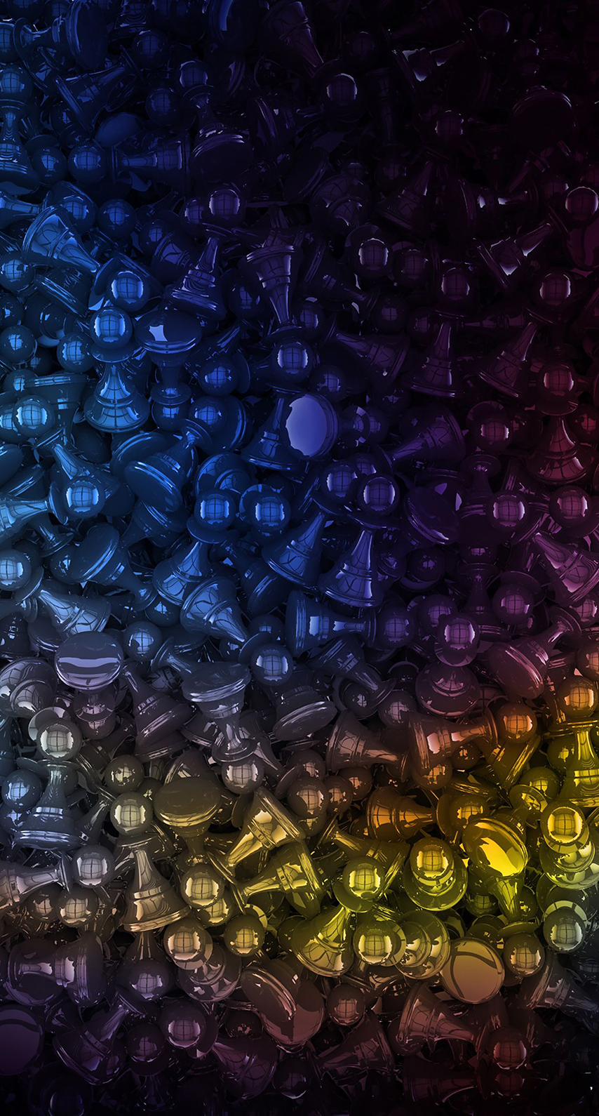 background, insubstantial, wallpaper, desktop, shape, no person, shining, decoration, color, closeup, wet