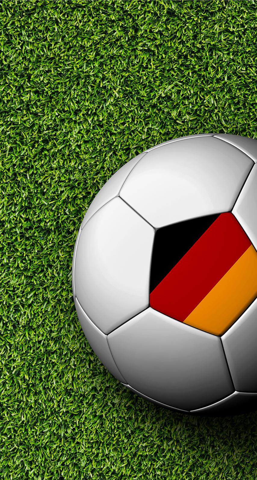 gameplan (sports), stadium, squad, soccer ball, playground, match, ground, league, score, pentagon
