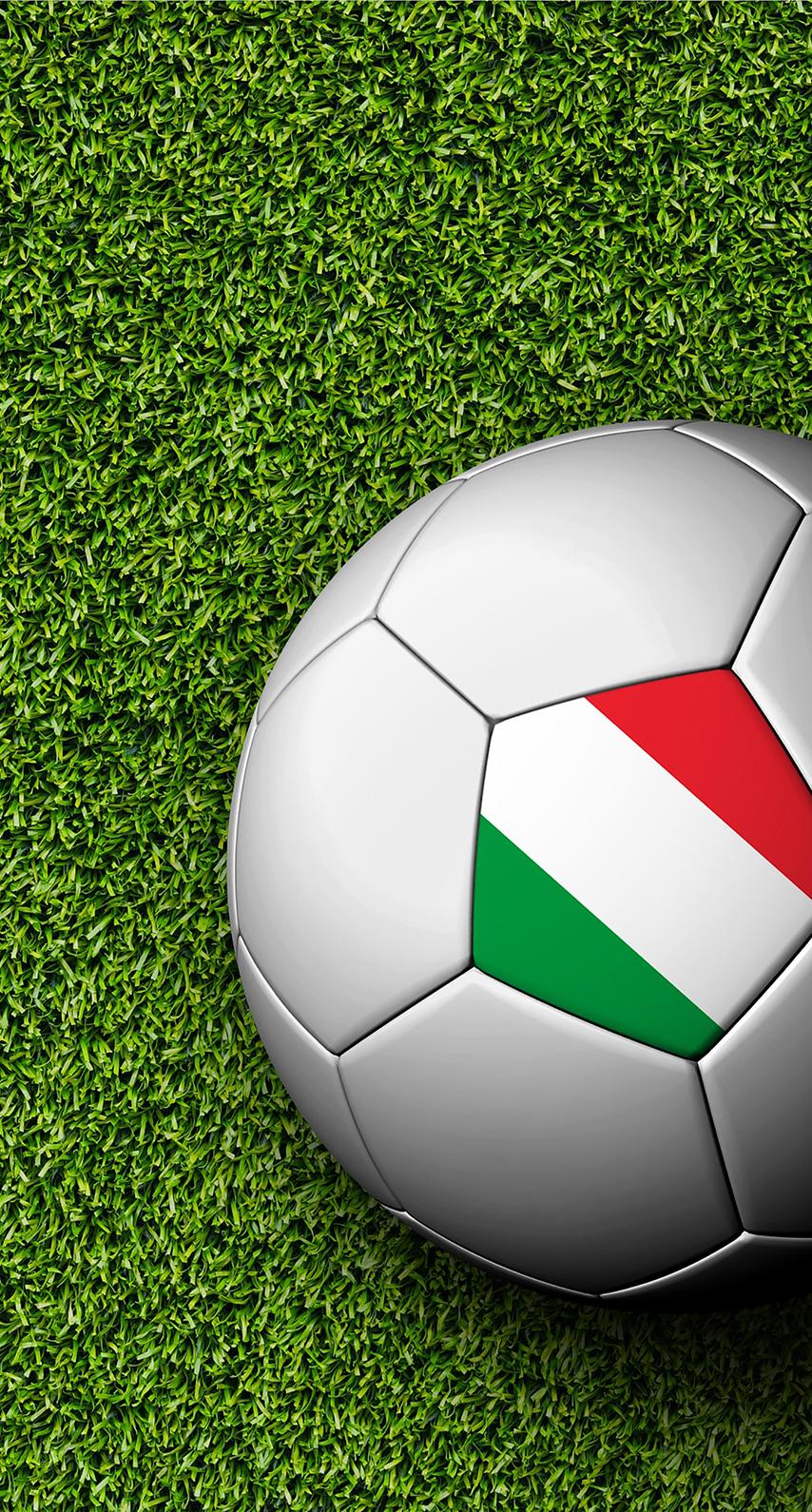 squad, soccer ball