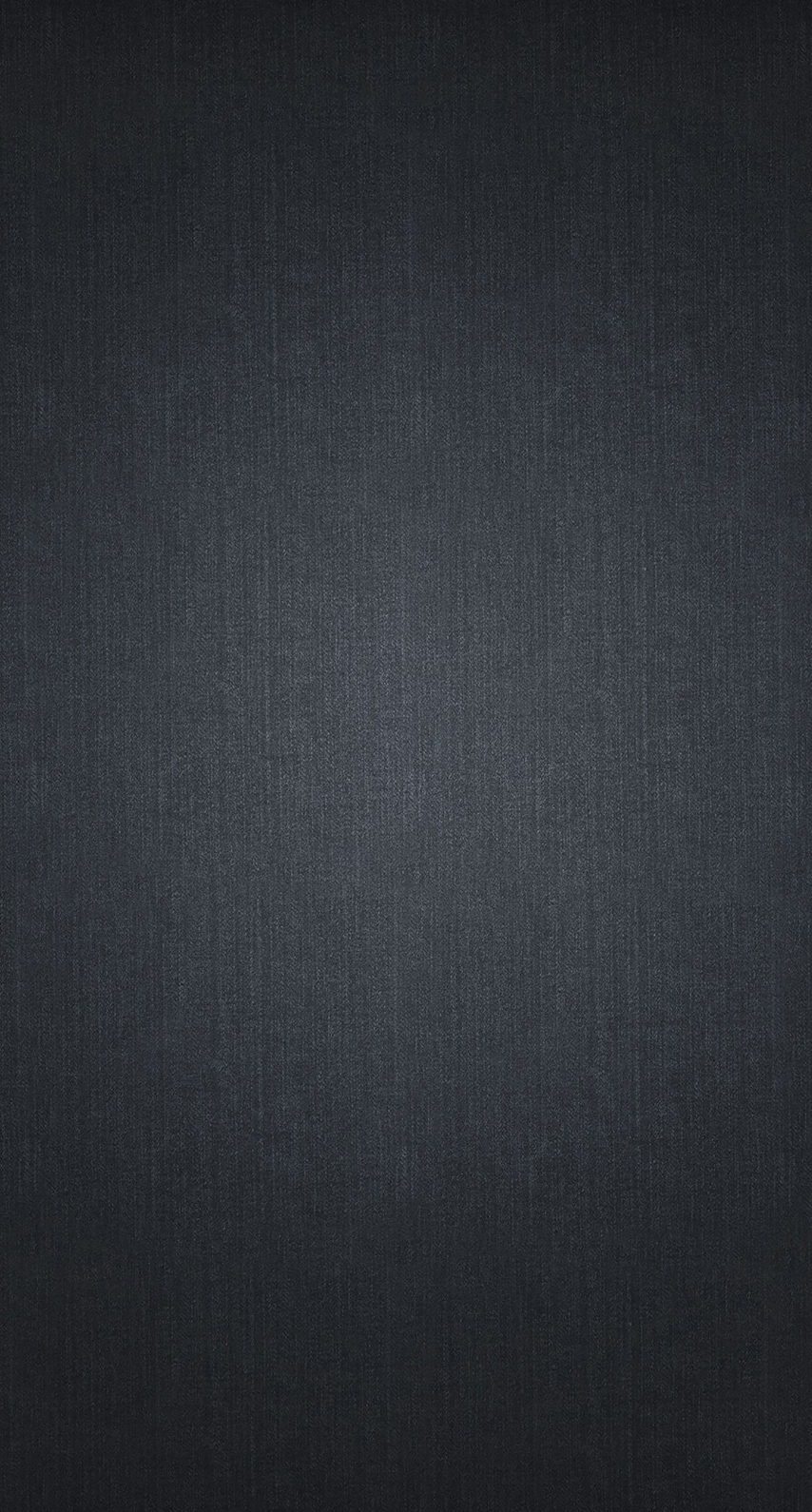 fabric, canvas