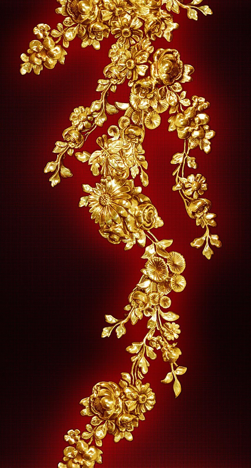 christmas decoration, jewellery