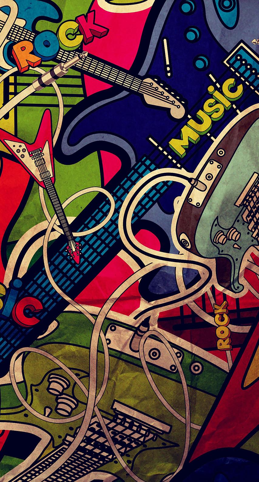 graphic design, decoration