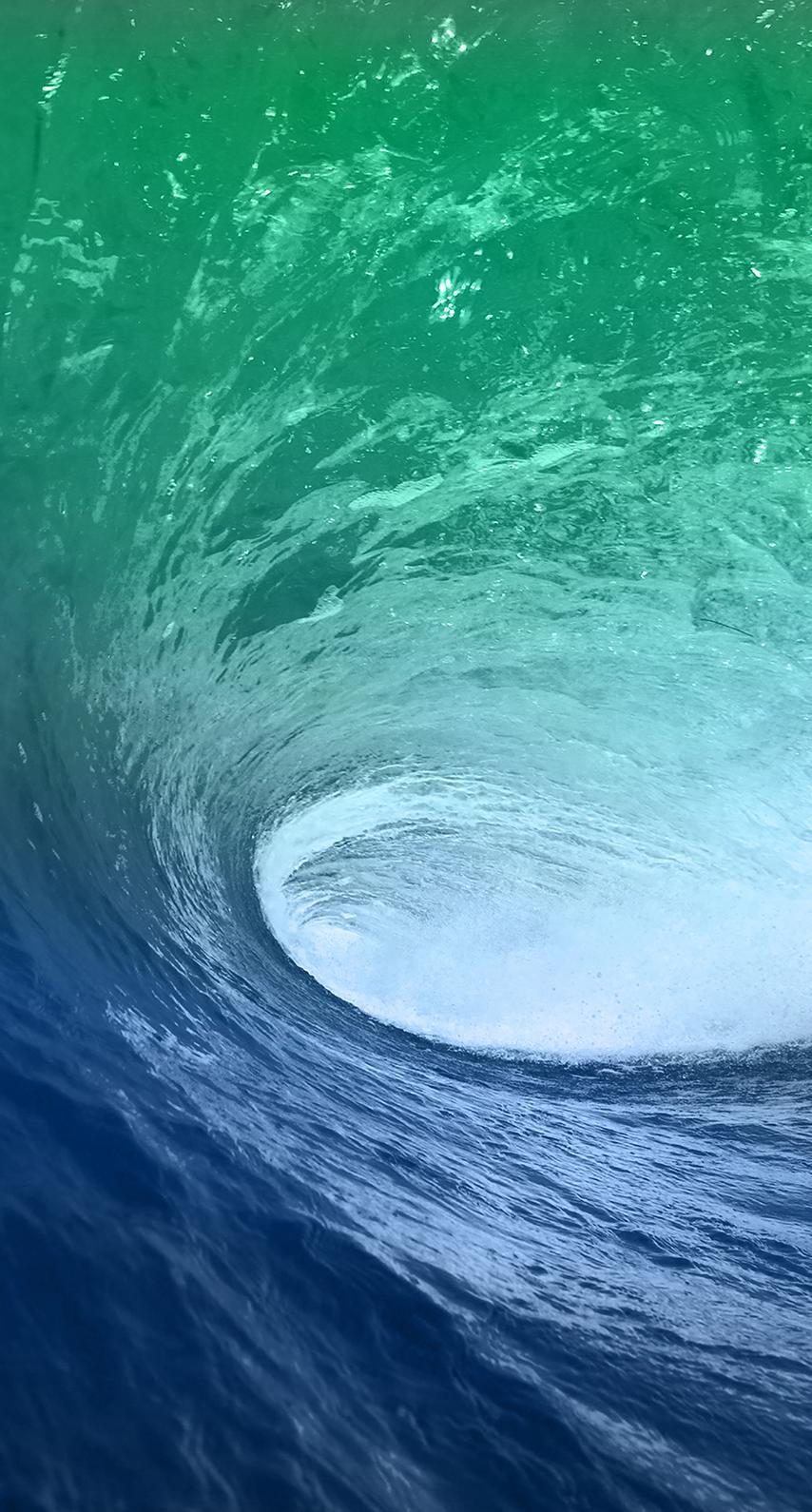 sea, water, ocean, sky, splash, turquoise