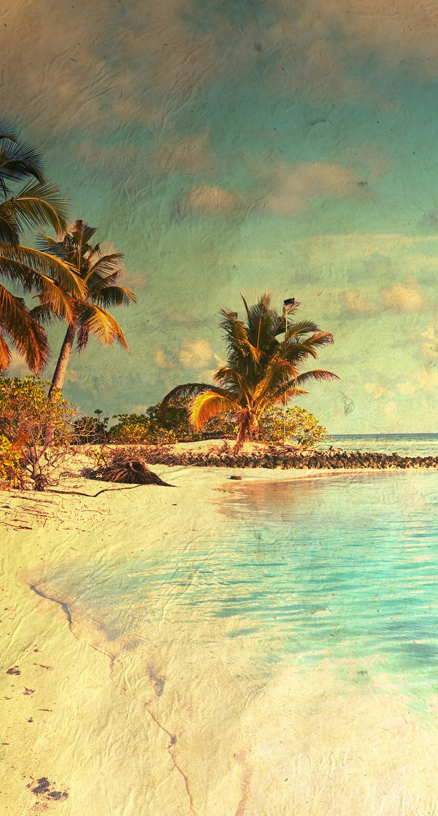 sand, sun, idyllic, relaxation, seascape, palm, seashore, coconut, lagoon