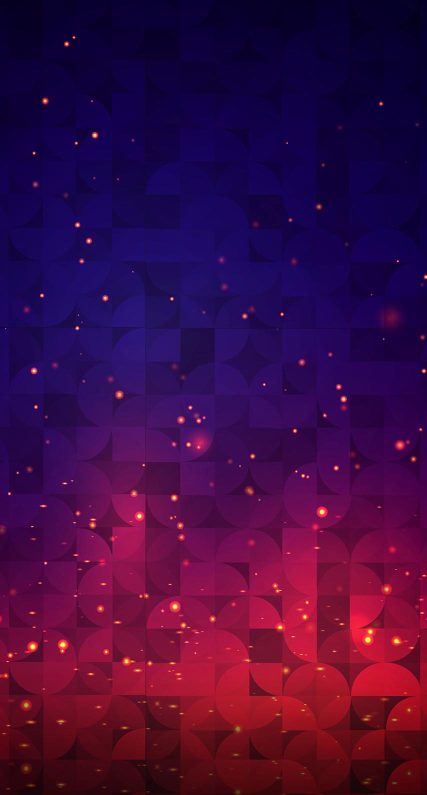 abstract, bright, art, design, insubstantial, wallpaper