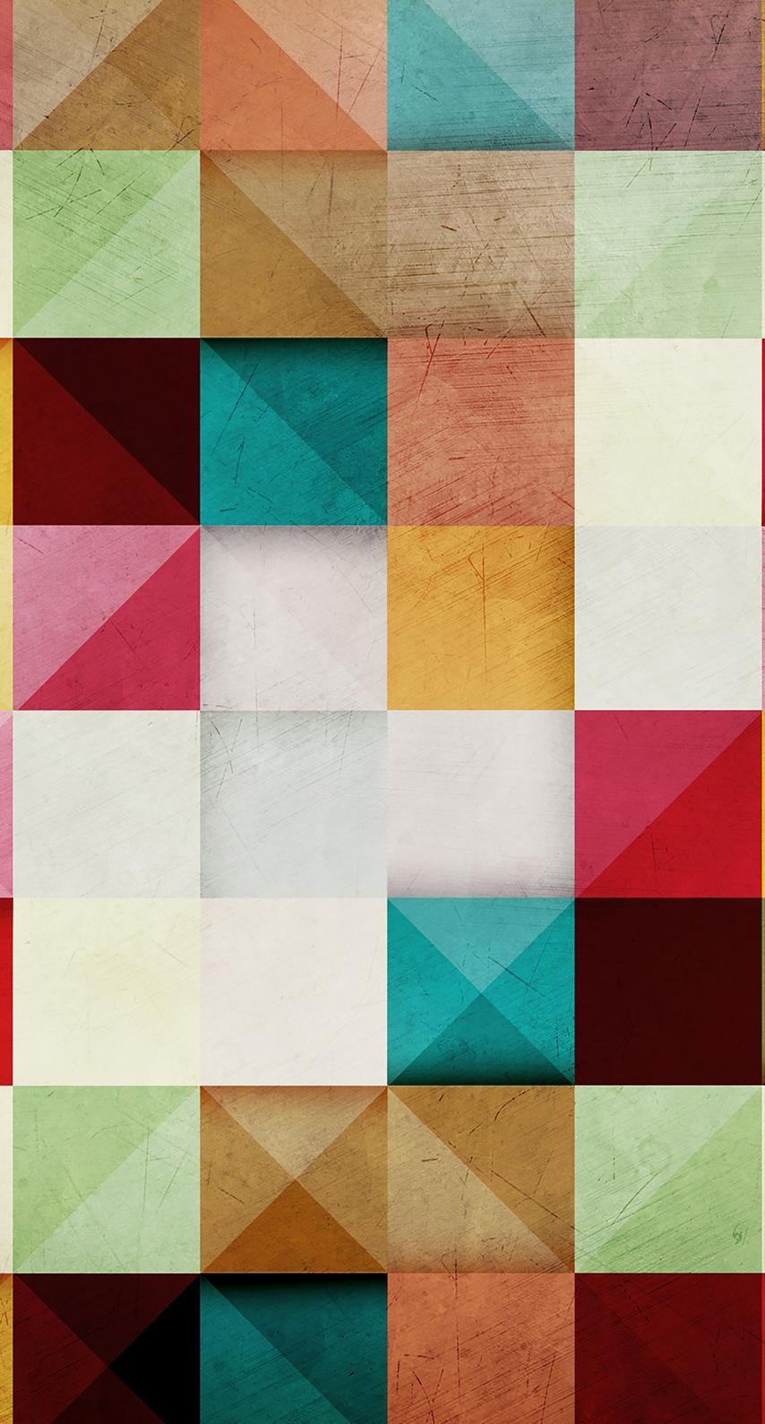 wave, graphic, paper, design, background, wallpaper, illustration, decoration, fabric, square, seamless, textile