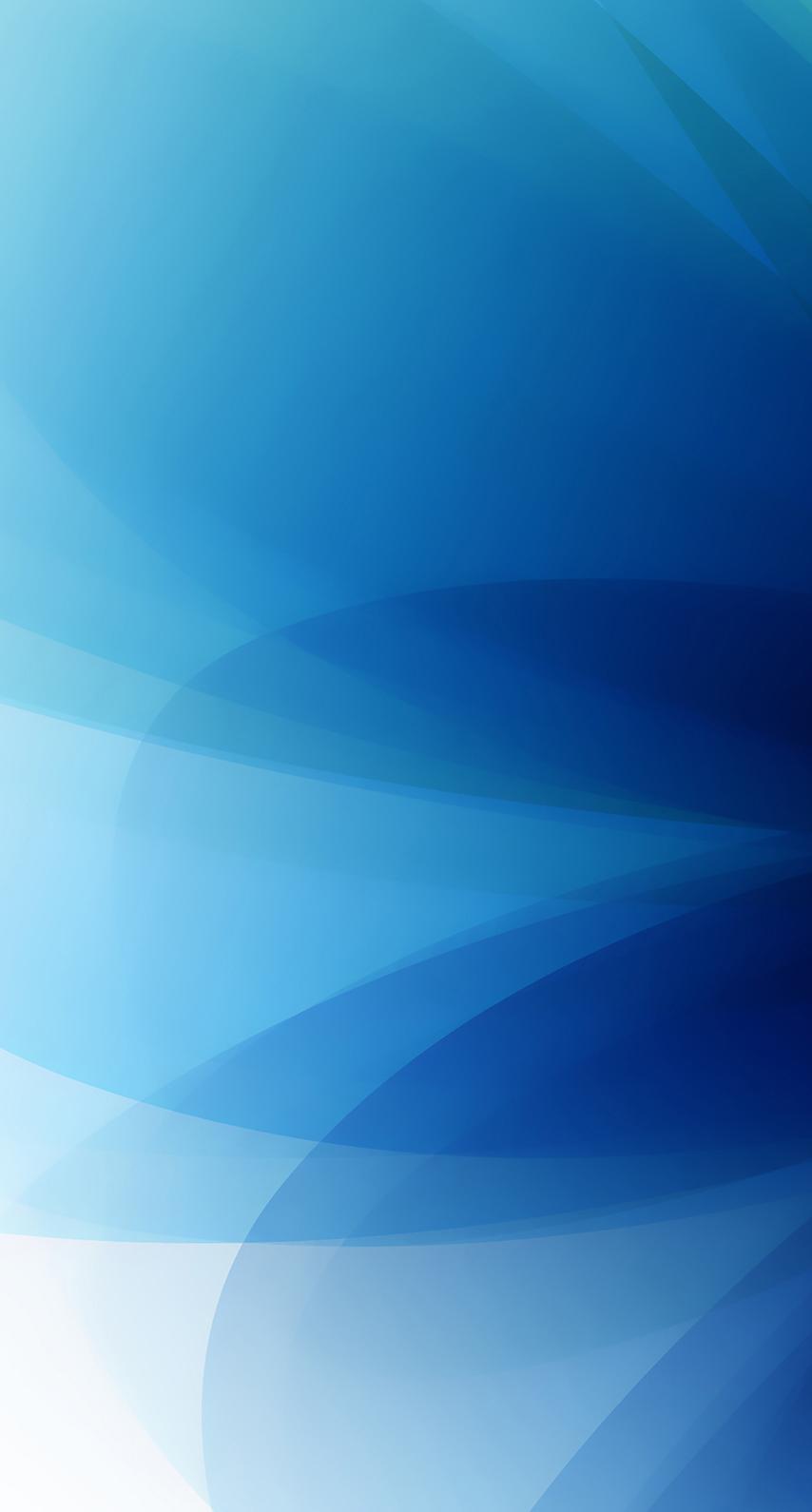 illustration, blur, graphic design, shining, color, curve, contemporary