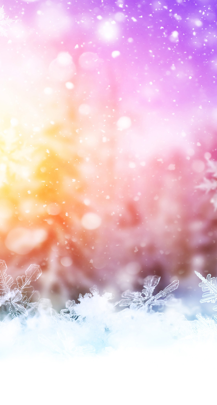 drop, abstract, snow, snowflake, bright, celebration, design, background, insubstantial, desktop, blur