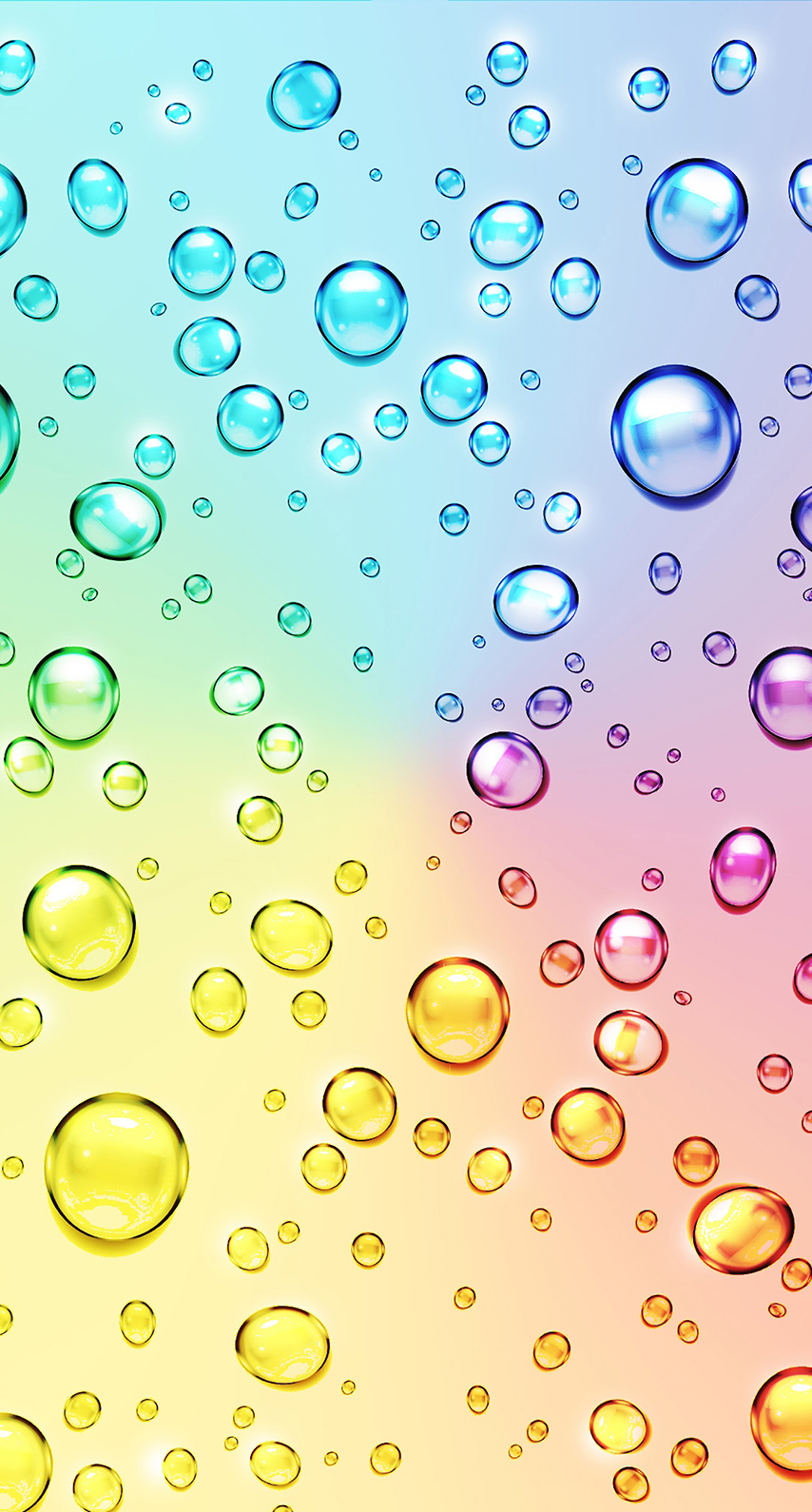 soccer, game, dew, round, ball, bubble, wet, clear, clean, purity, droplet, h2o, liquid
