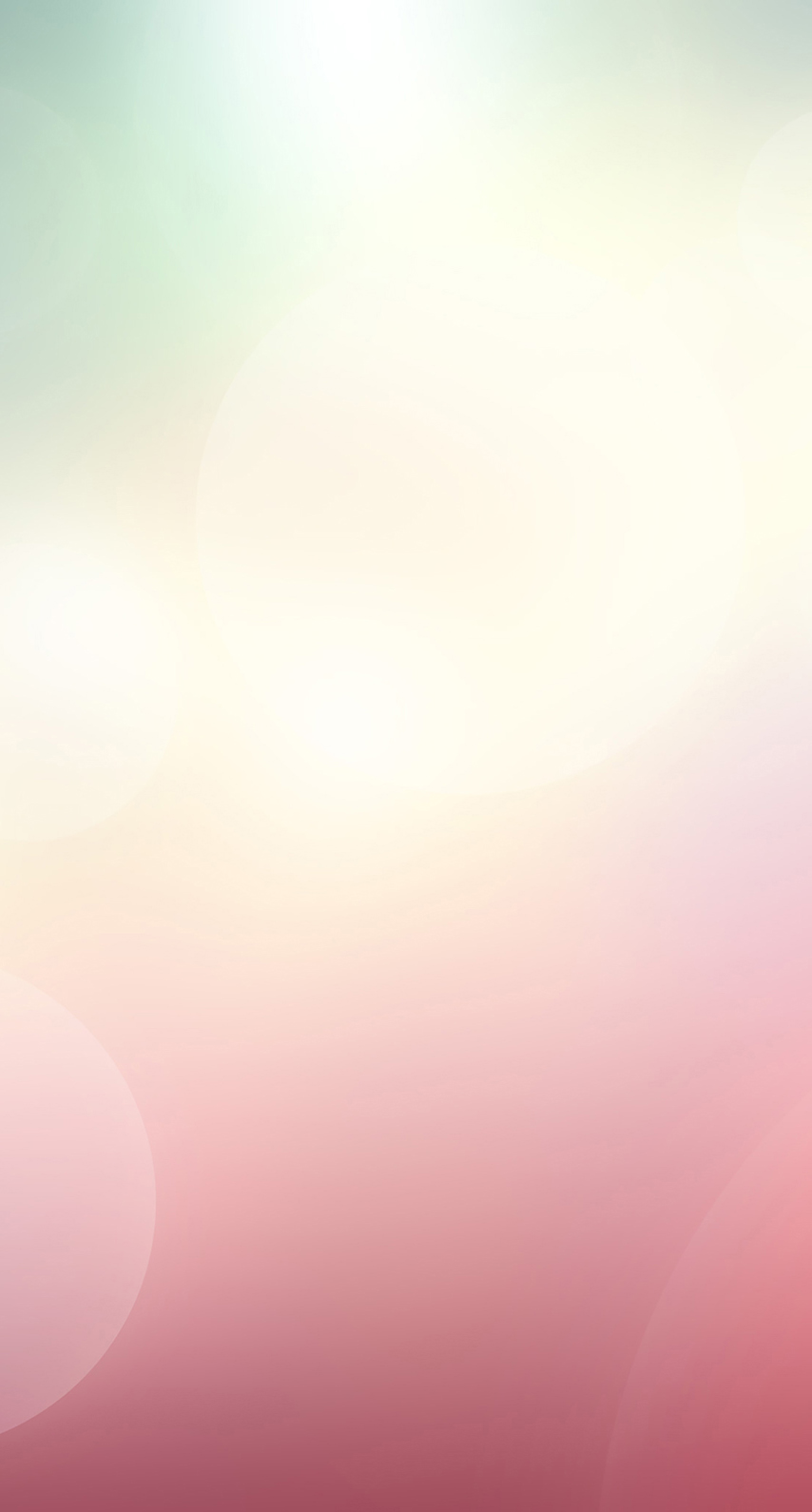 texture, abstract, pattern, light, bright, art, graphic, sparkle, design, background, insubstantial