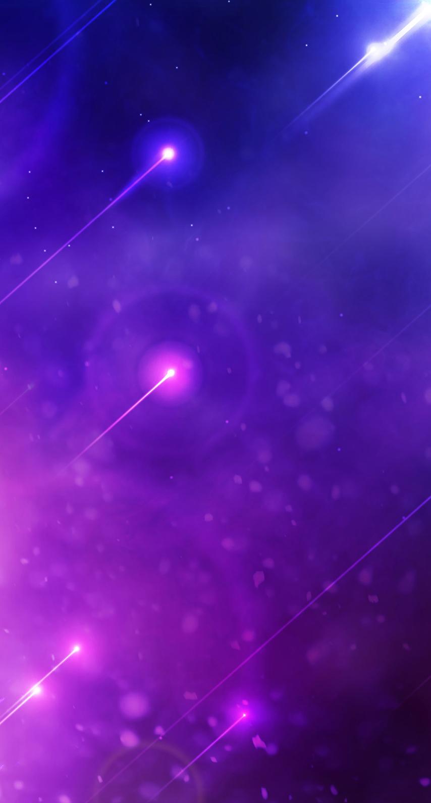 galaxy, bright, fantasy, insubstantial, blur, science, astronomy