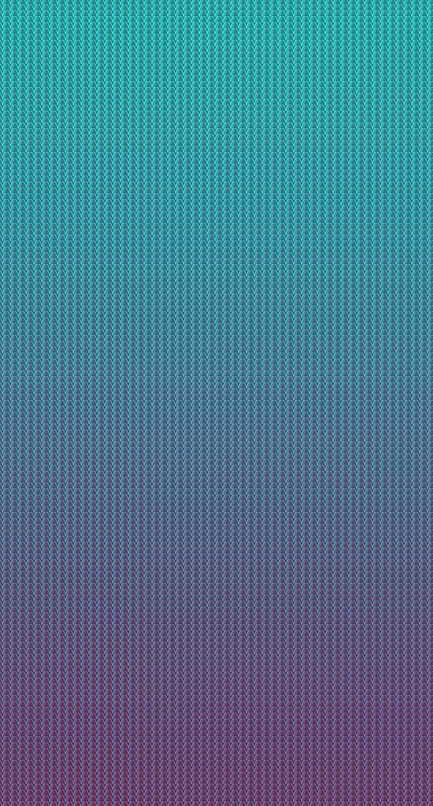 art, graphic, paper, design, background, wallpaper, desktop