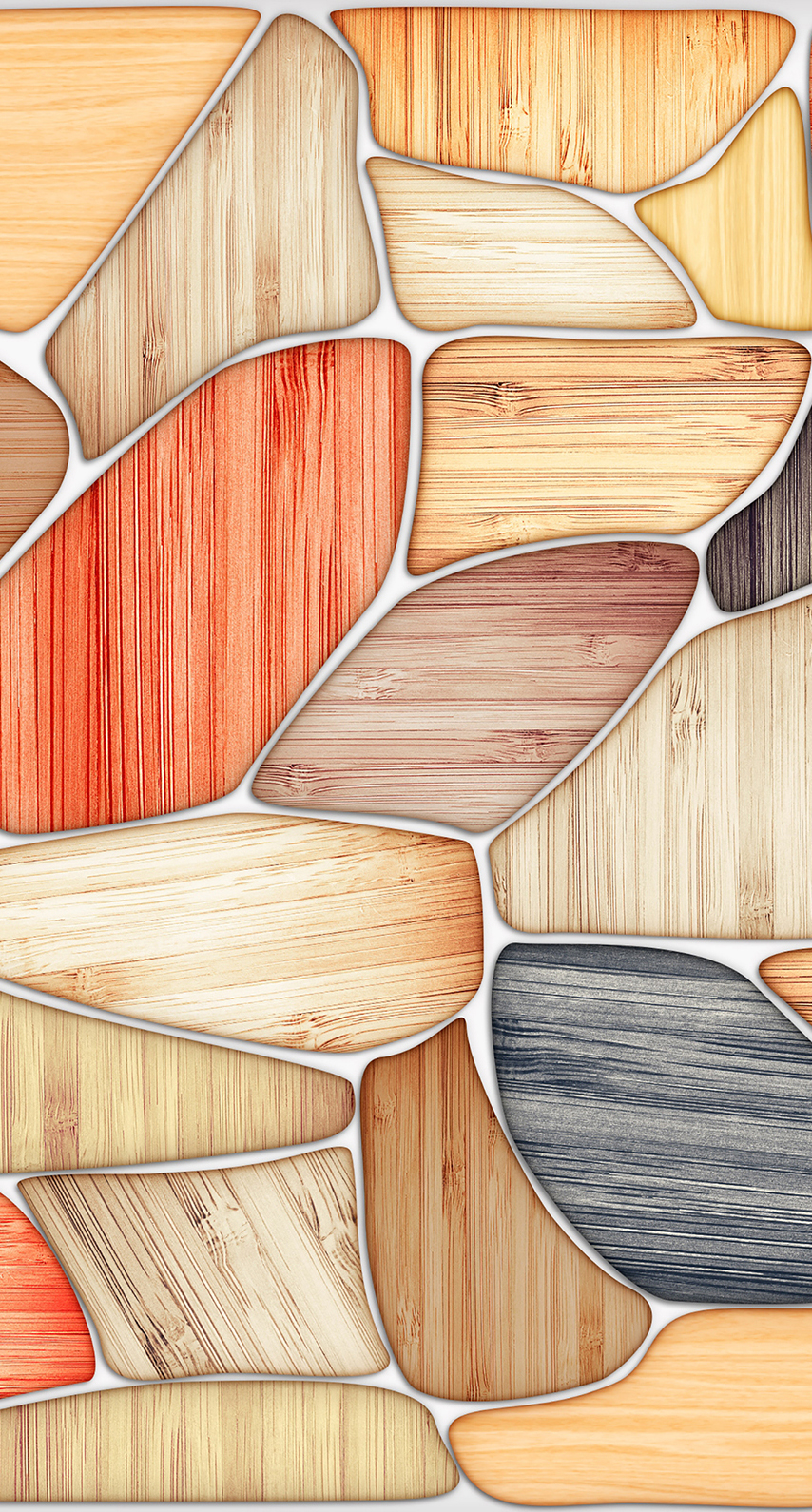 wood, abstract, pattern, retro
