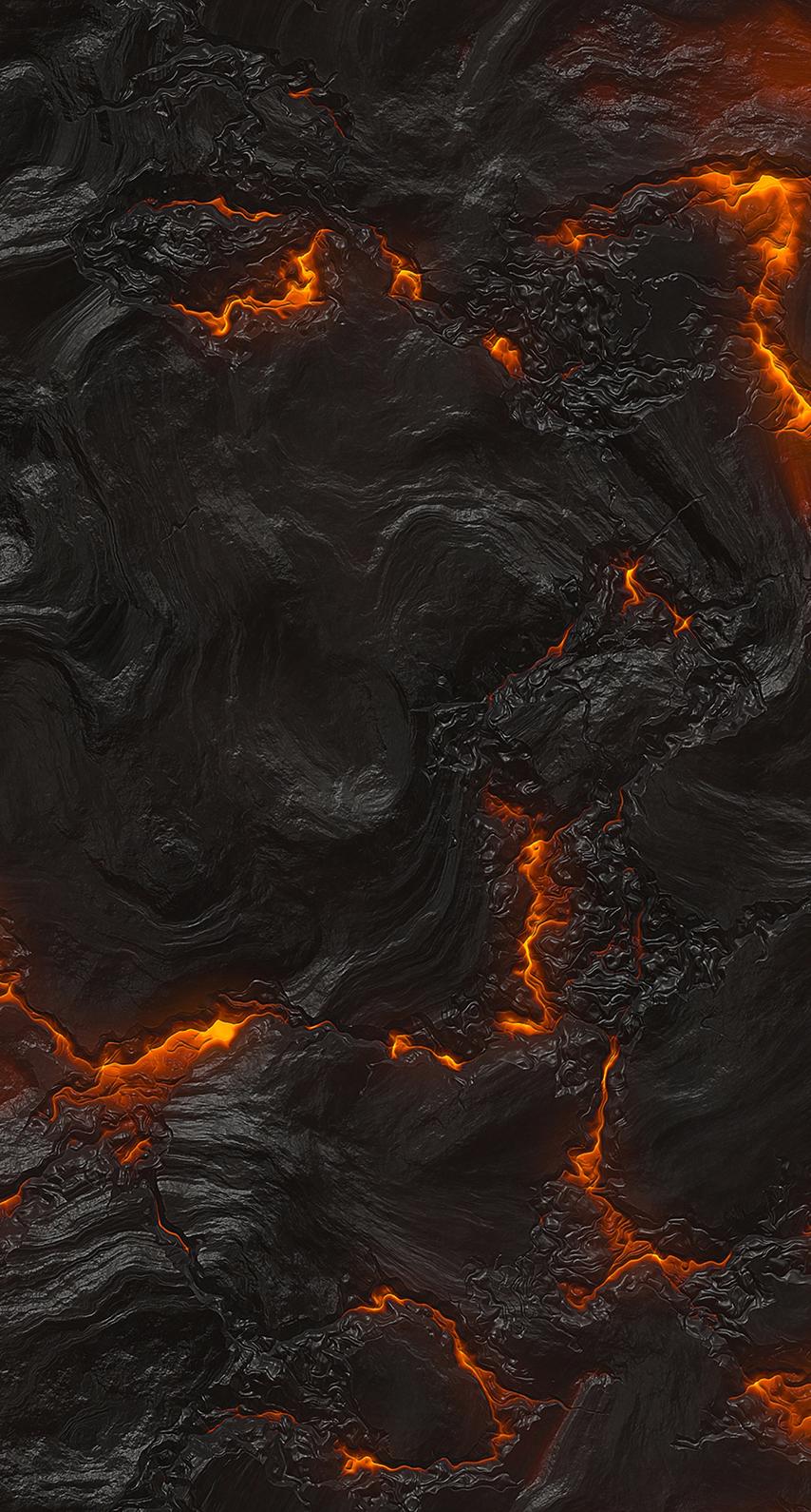 hot, bonfire, heat, blaze, inferno, fireplace, wildfire, burn, campfire, warmly, danger, fuel, coal, firewood, calamity, energy