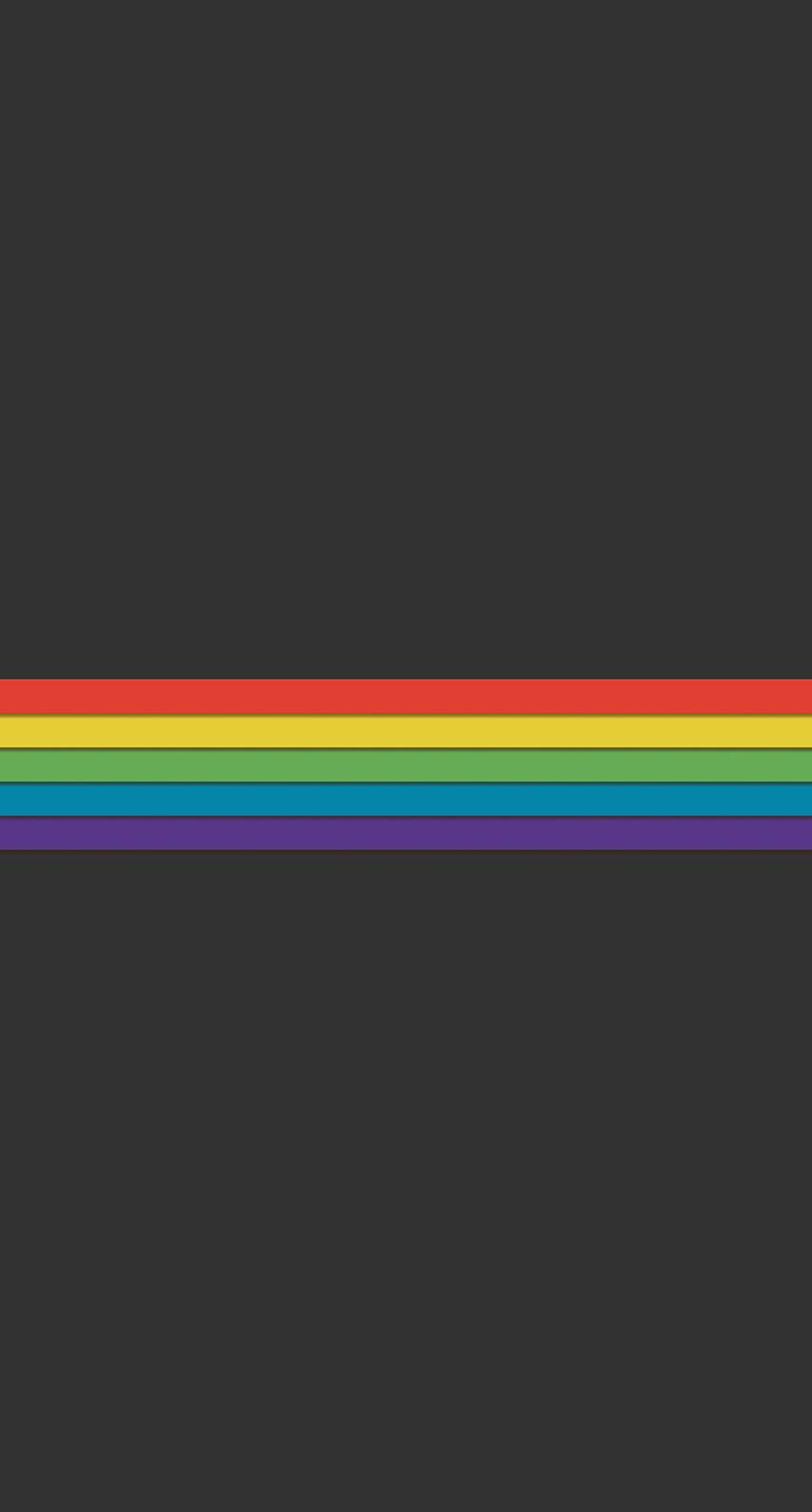 stripe, no person, shining, color, creativity, motley, vector, style