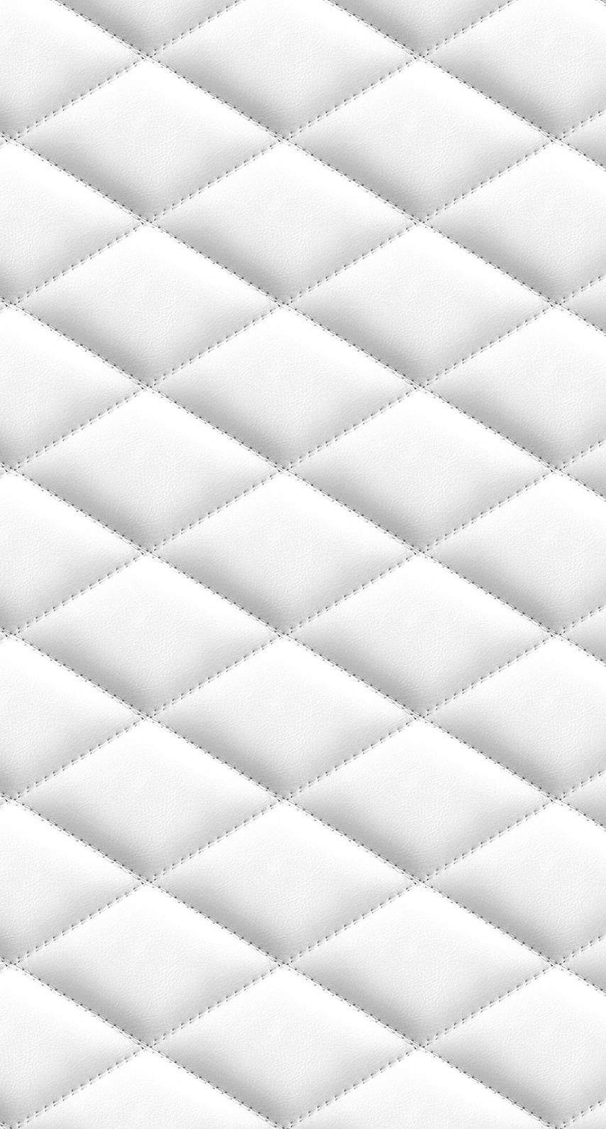 net, square