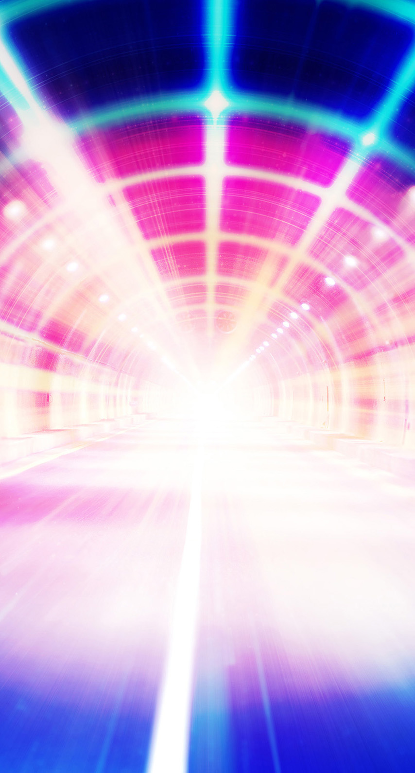 blur, line, luminescence, shining, illuminated, energy, disco, speed, perspective, movement
