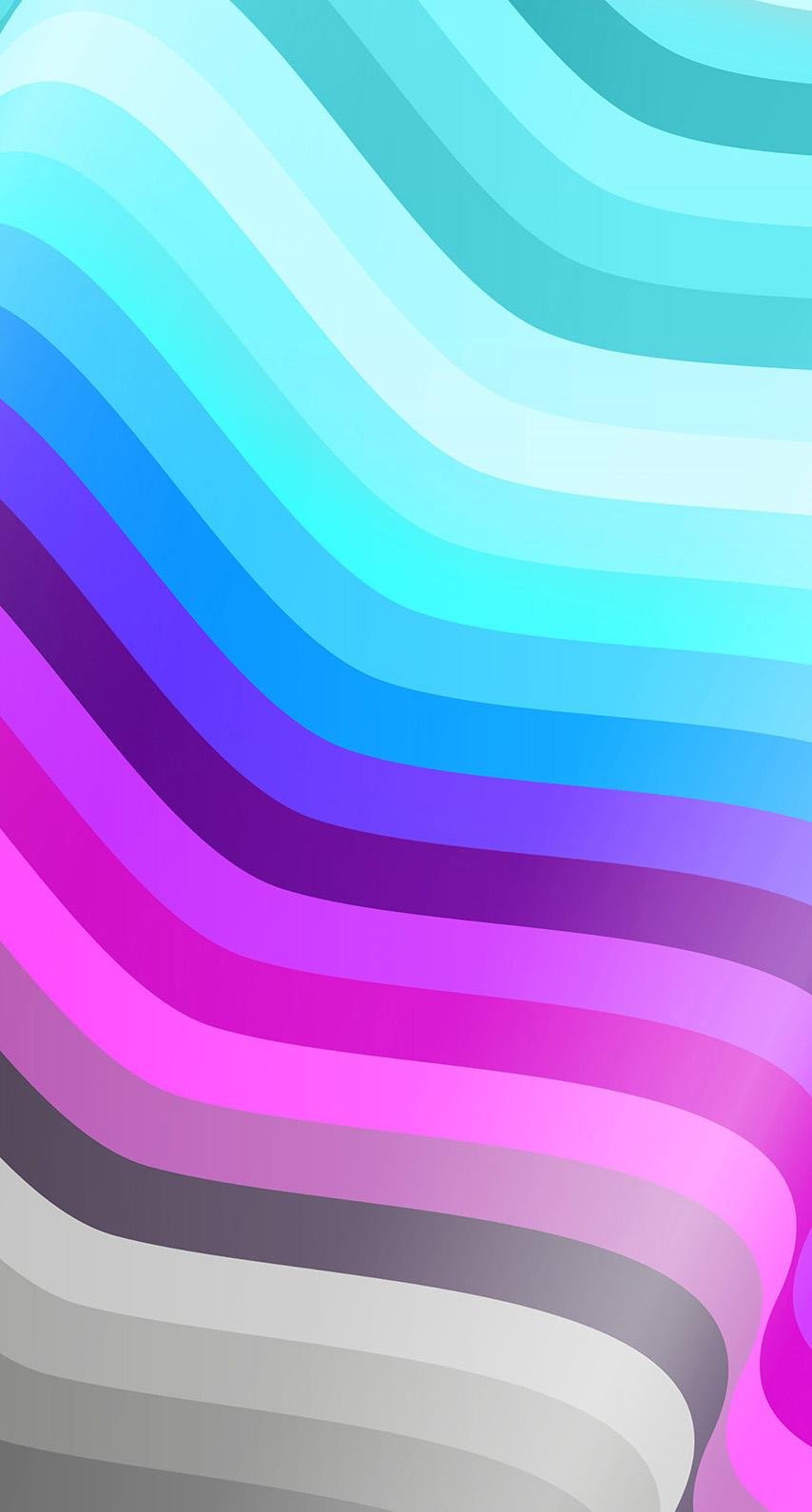 wallpaper, desktop, illustration, shape, stripe, graphic design, no person, motley, contemporary, cover, style, crinkled
