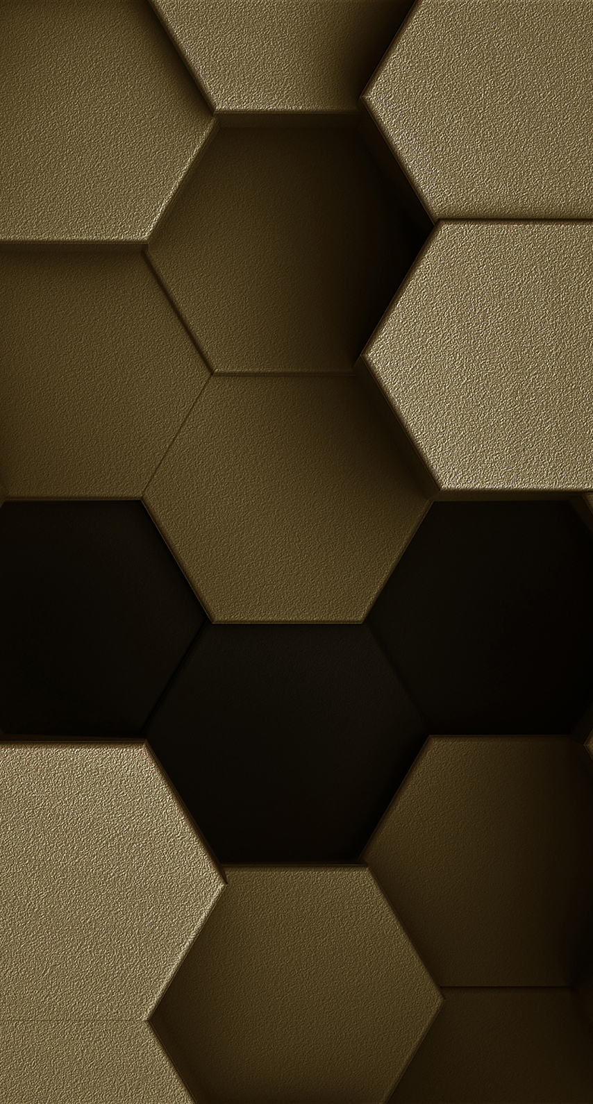 hexagon, honeycomb, cellular telephone, honey, proportion