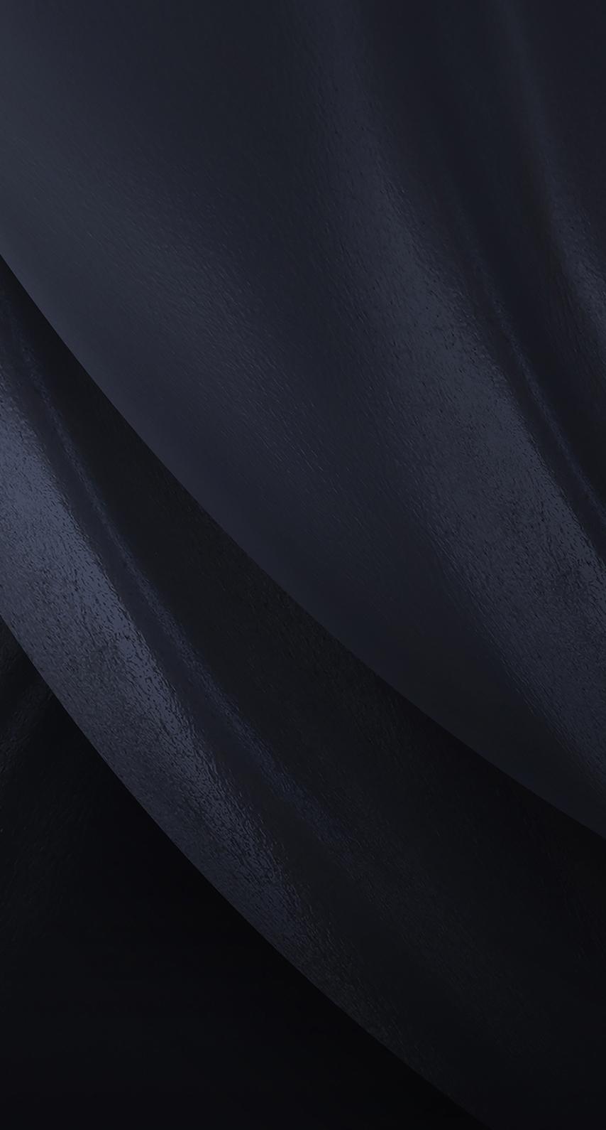 textile, royalty