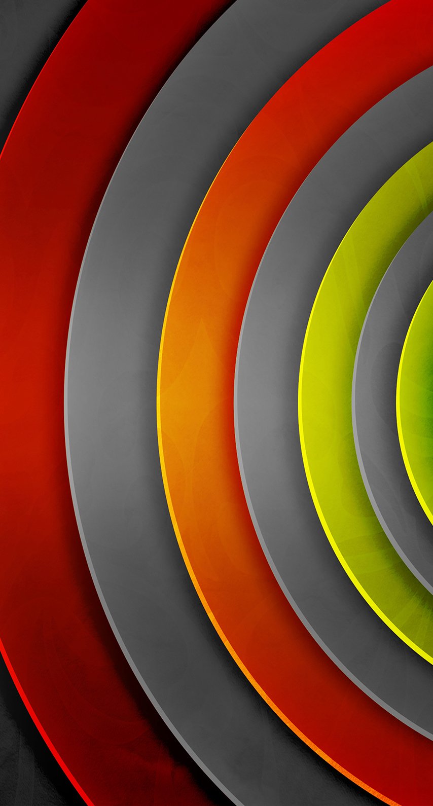 spiral, abstract, pattern, bright, circular, artistic, art, modern, summer, graphic, round, sun