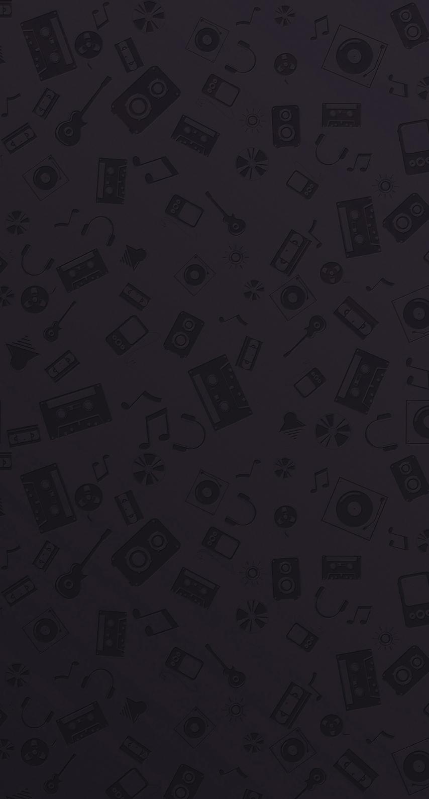 design, background