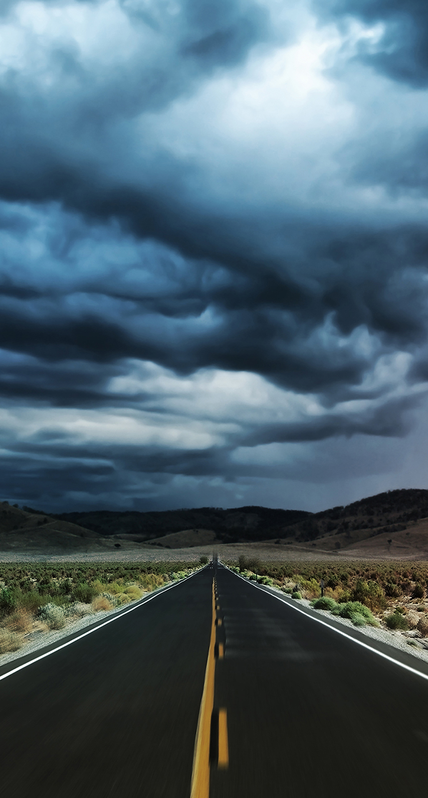 road, pattern, retro, tile, graphic, street, no person, cloud, transportation system, outdoors, empty