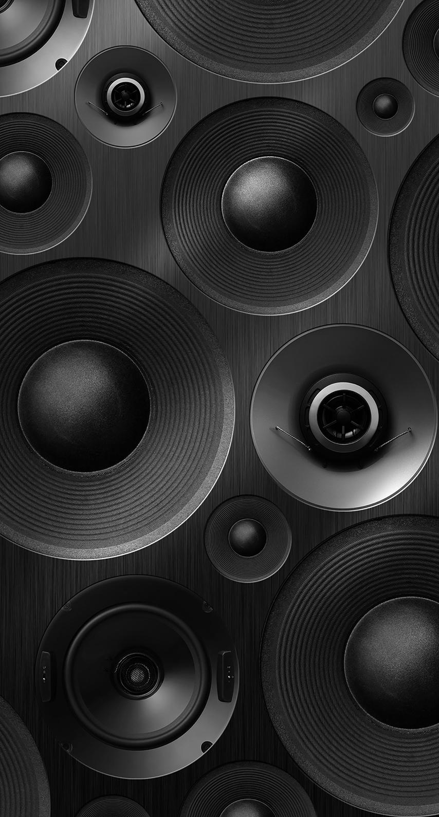 disco, plastic, intensity, audio, amplifier