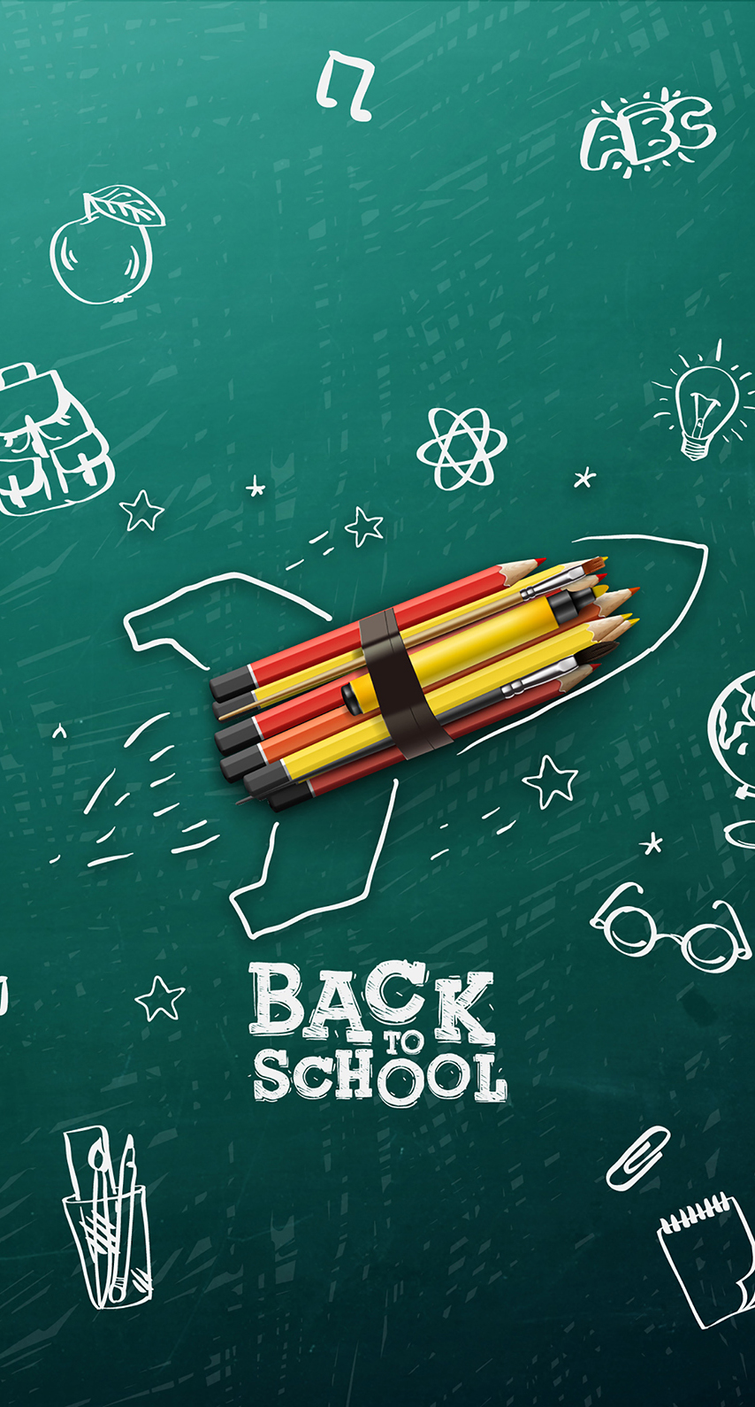 graphic, technology, desktop, graphic design, no person, science, symbol, creativity, education, business