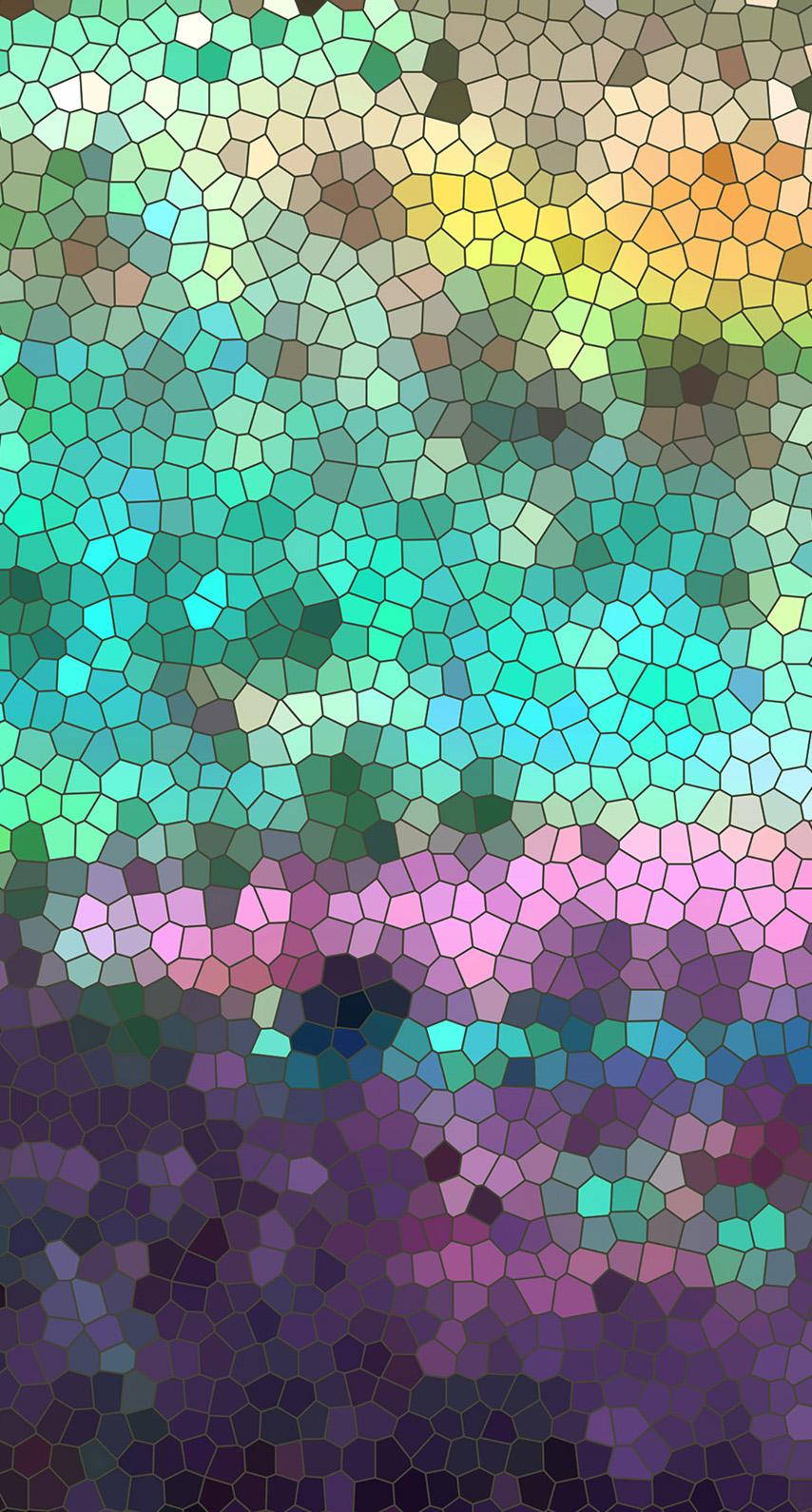 pixel, graphic