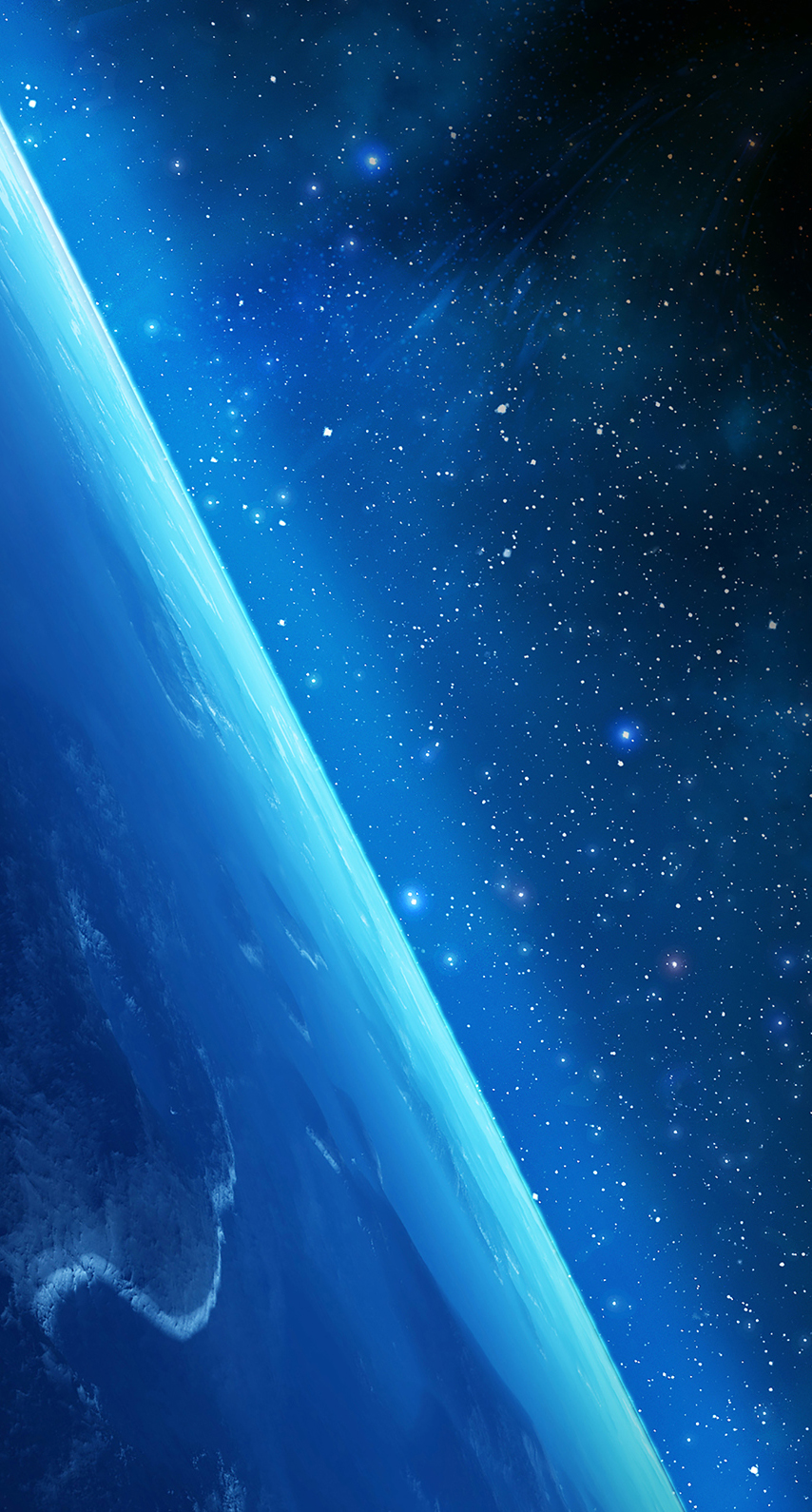 galaxy, celebration, flight, art, easter, air, sun, insubstantial, no person, science, astronomy, exploration, outdoors, underwater, deep