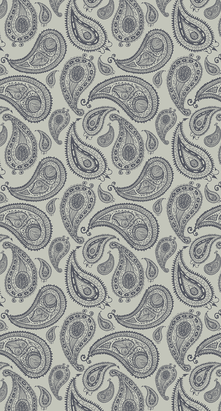 fabric, vector, seamless, ornate, textile, repeat, repetition
