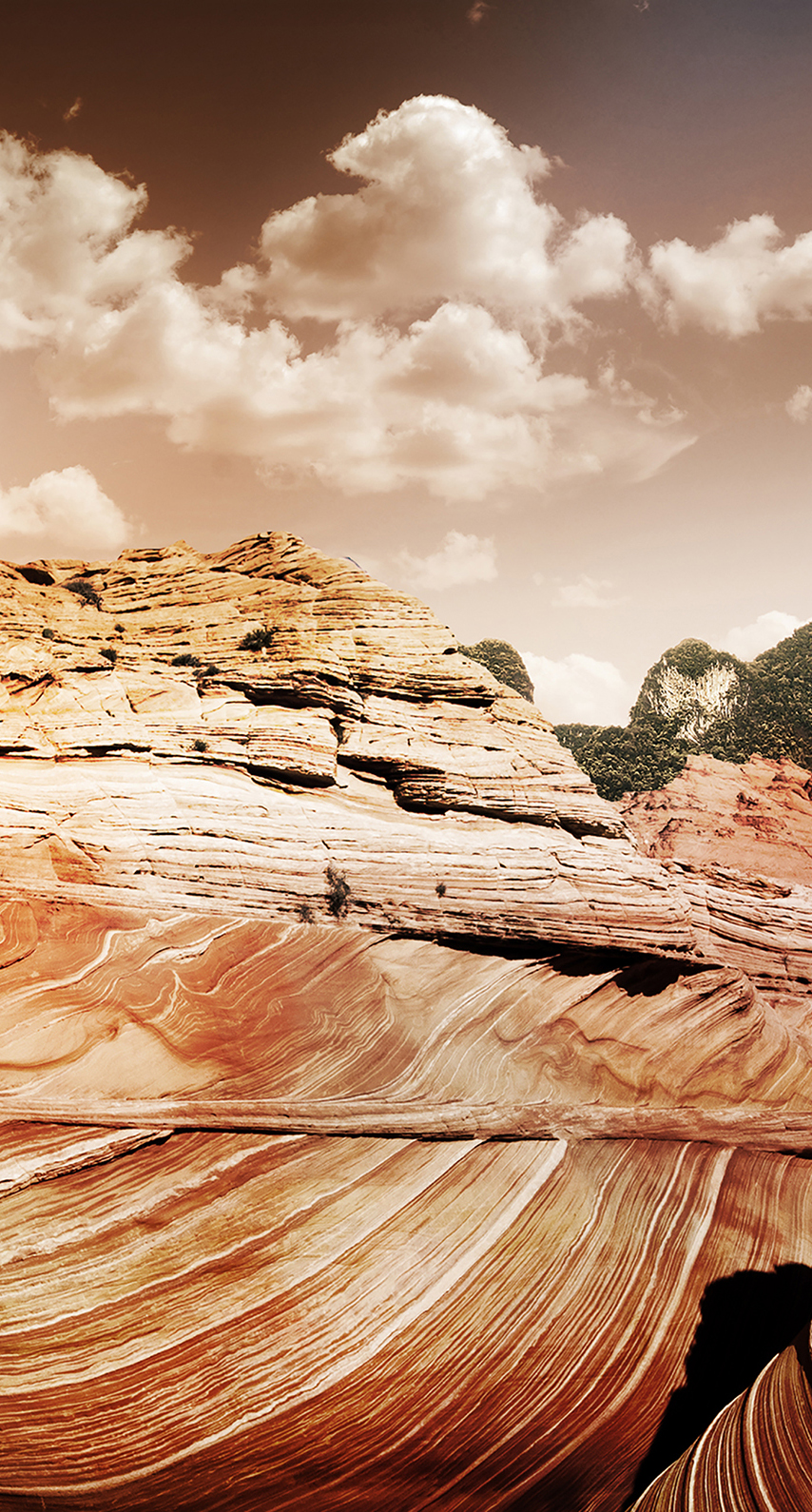 sand, canyon, park, sun, no person, dawn, color, outdoors, geology, dry, sandstone, erosion