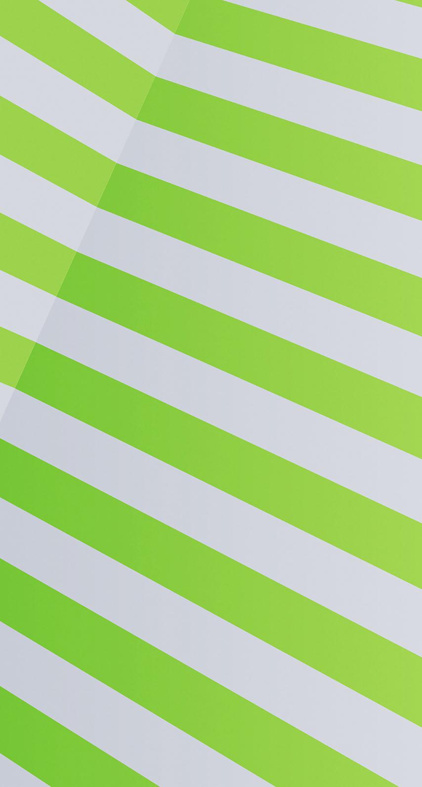 paper, design, background, wallpaper, desktop, illustration, line, stripe, decoration, fabric, style, seamless