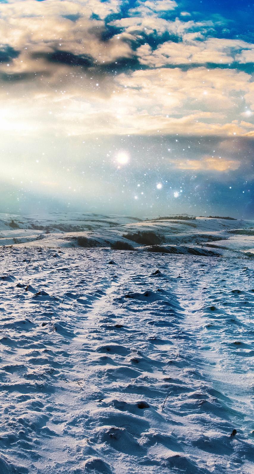 outdoors, surf, seascape, seashore