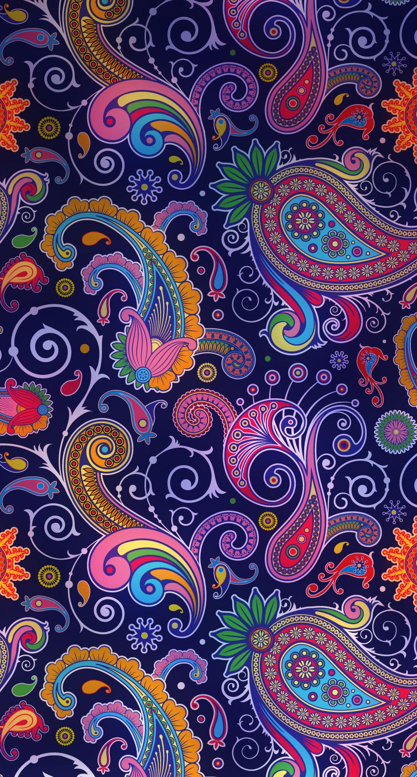 celebration, art, tile, graphic, design, wallpaper, illustration, decoration, element, fabric, vector