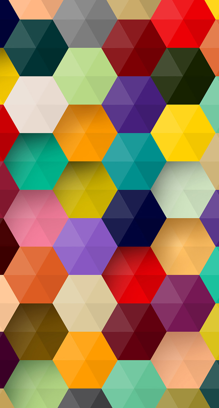 background, wallpaper, illustration, shape, motley, square, seamless, mosaic, triangle, hexagon