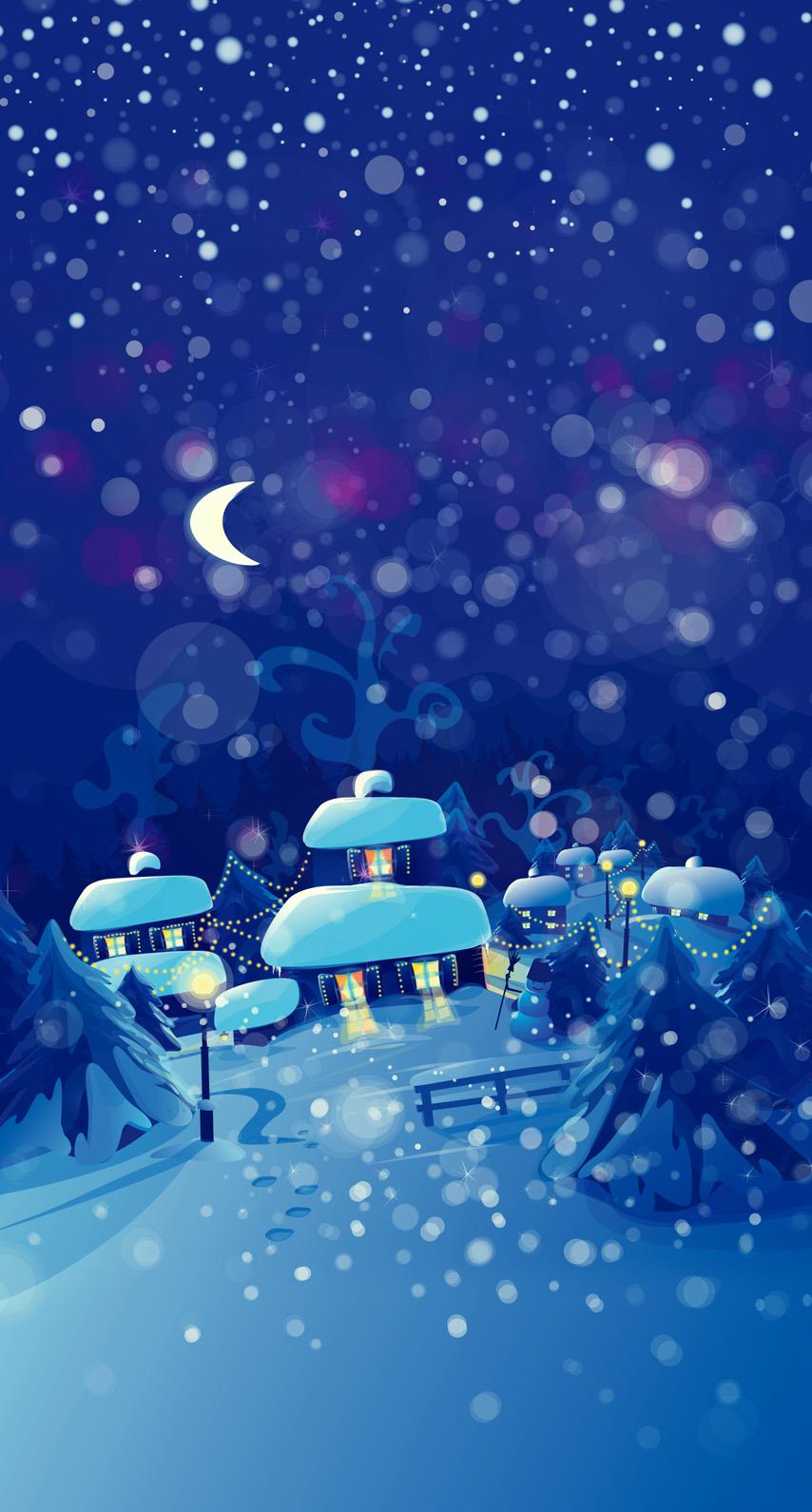 fir, christmas decoration