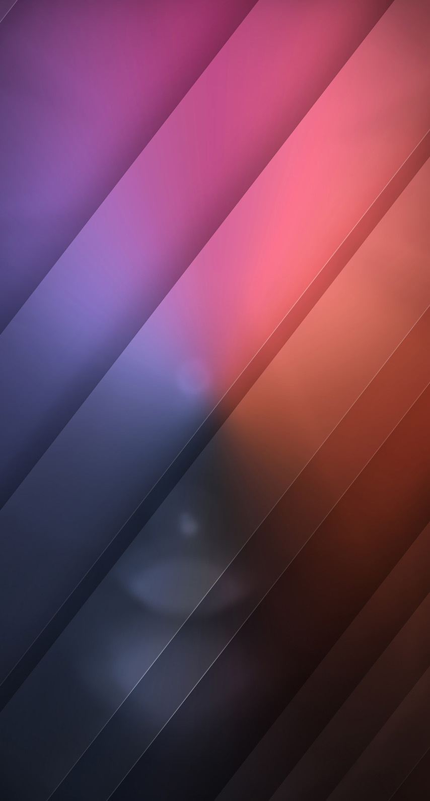 insubstantial, wallpaper, illustration, blur, shape, stripe, no person, smooth, contemporary