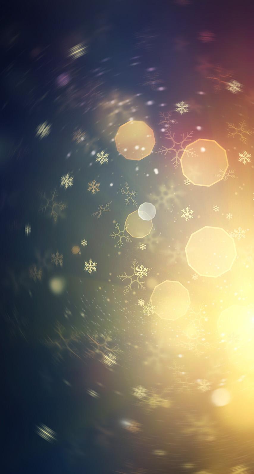 desktop, blur, luminescence, astronomy, shining, glisten, eve, illuminated, sparkling