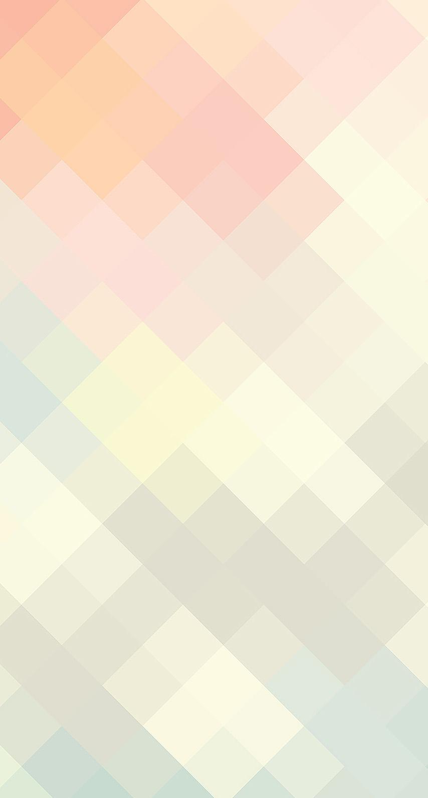 illustration, stripe