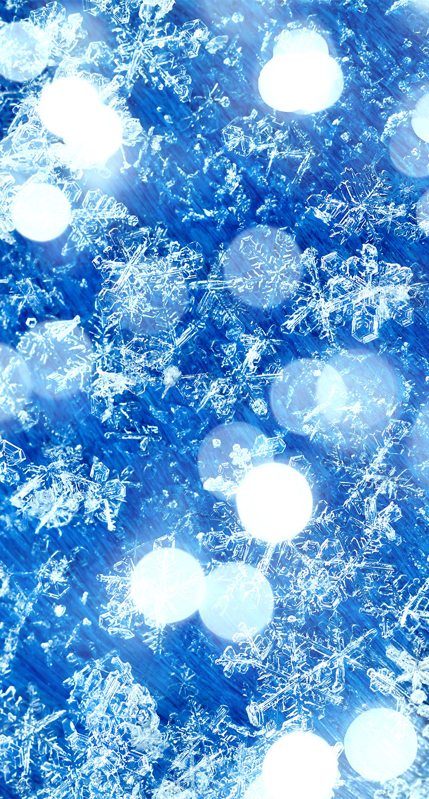 pattern, snowflake, retro, bright, celebration, art, crystal, paper