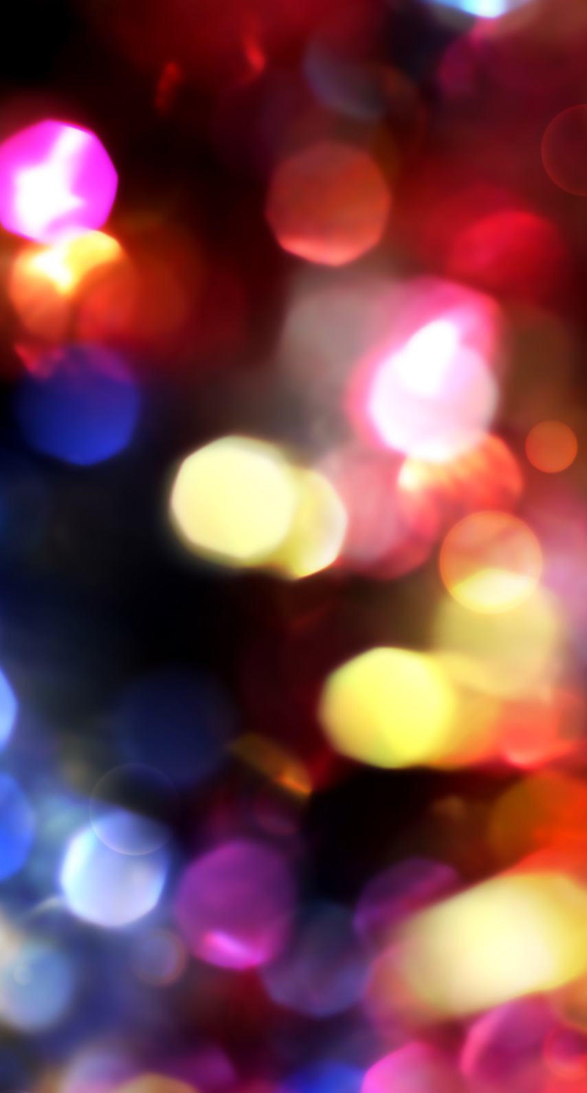 round out, shining, decoration, glisten, merry, party, eve, illuminated, focus, bit, disco
