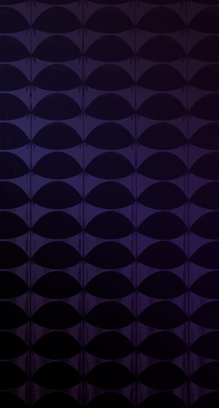 pattern, grid, modern, graphic, design, background