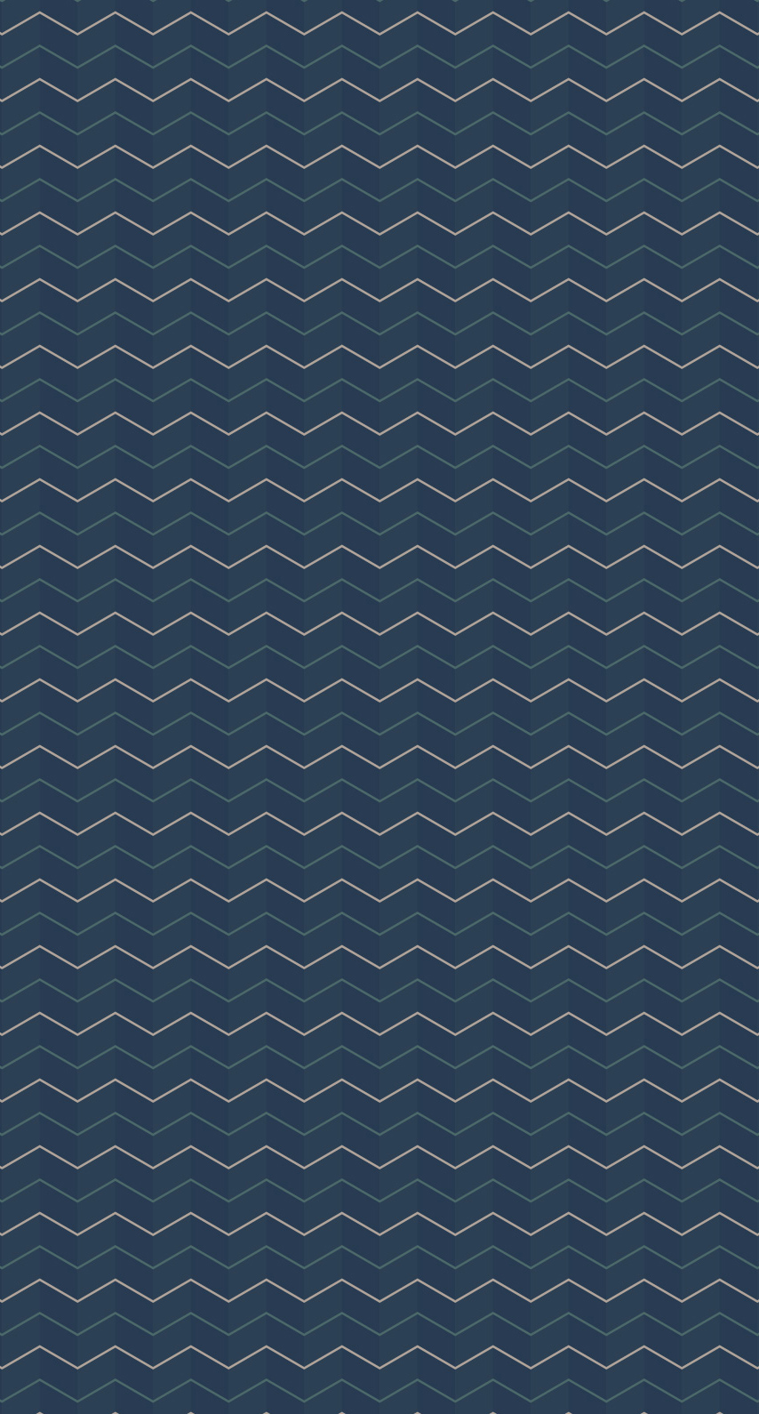 fabric, net
