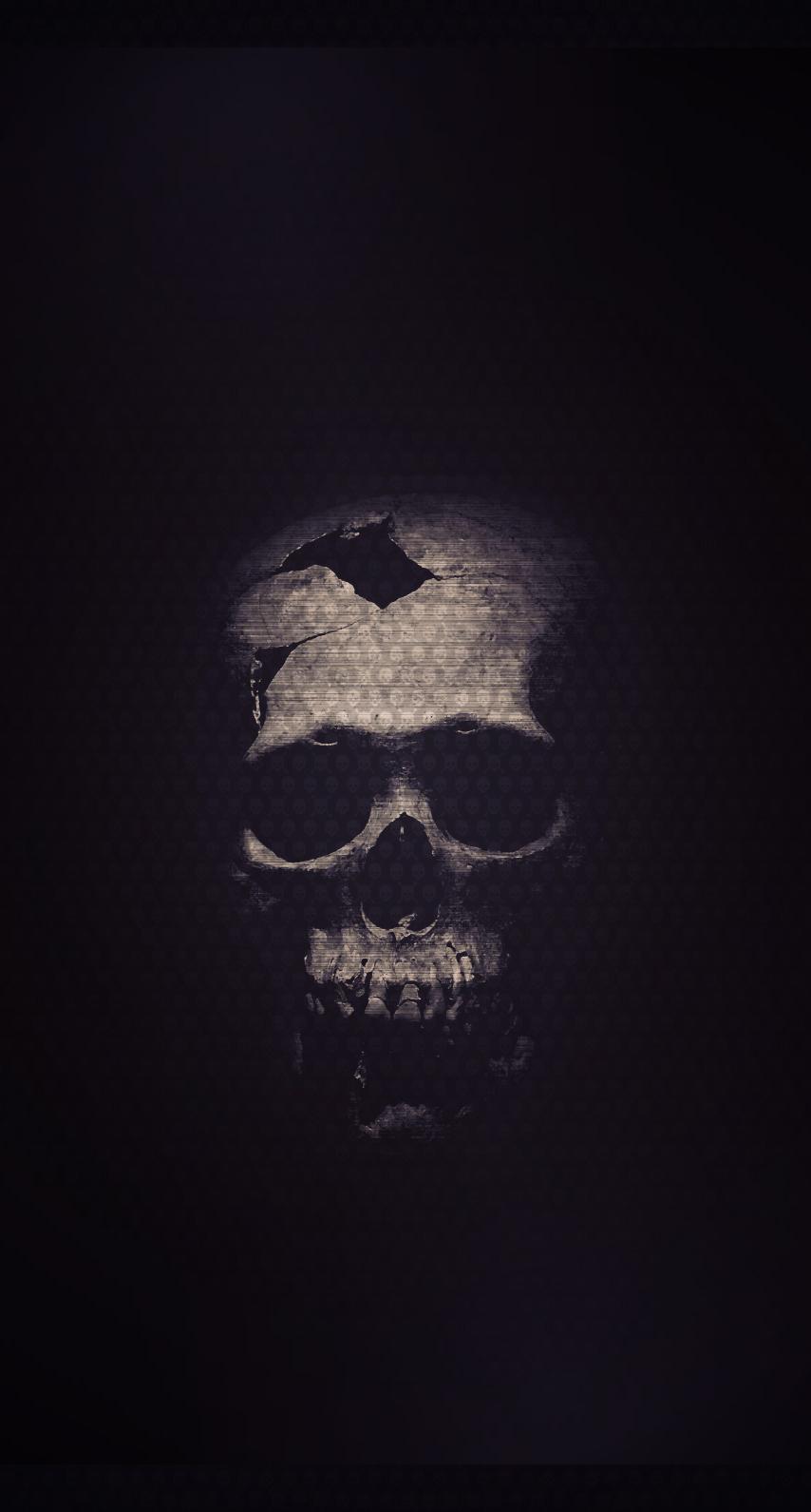 halloween, vicious, fear, eerie, horror, skittish